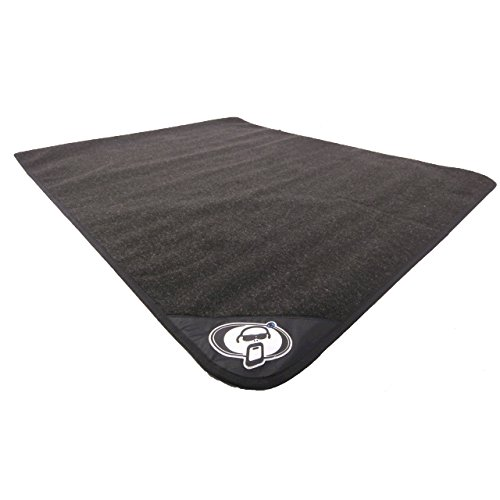 protection-racket-9020-00-200-x-16-m-drum-mat