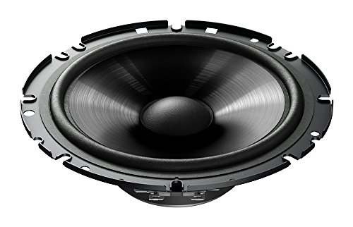 pioneer-ts-g173ci-17-cm-280-w-separate-2-way-speaker-system
