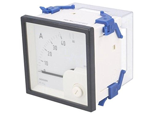 eqn72-40-80a-panel-ac-current-meter-analogue-040-80a-true-rms-ip52