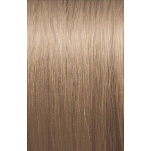 wella-illumina-color-9-60-pour-cheveux