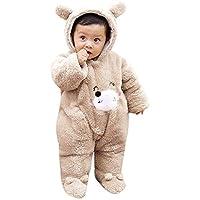 buy online 4d4fd 02ffe Suchergebnis auf Amazon.de für: wintersachen: Baby