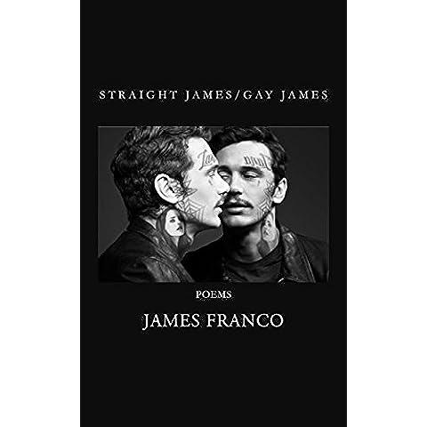 Straight James / Gay James (English Edition)
