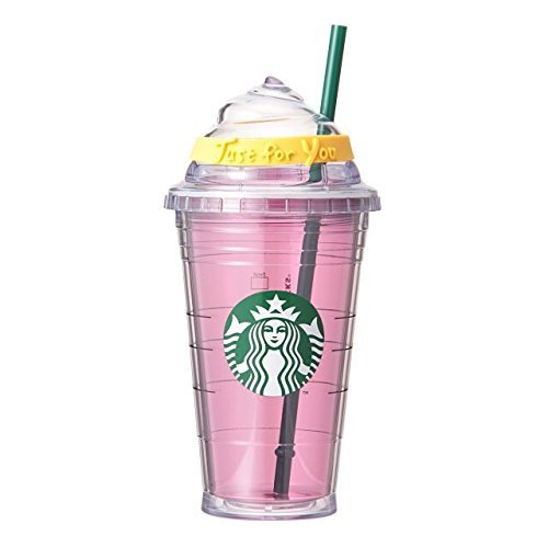 starbucks-logo-cold-cup-tumbler-whip-purple-470ml