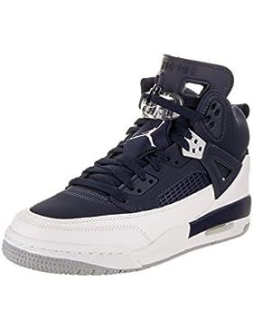 Nike Tech 2 - Pantalones