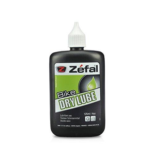zefal-dry-lube-huile-pour-velo-par-temps-sec-noir-125-ml