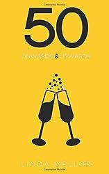 50 Onwards & Upwards Book 2