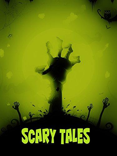 Scary Tales [OV] (House Movie Scary Haunted)