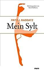Mein Sylt (marebibliothek)