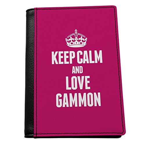 pink-keep-calm-and-love-gammon-passport-holder-1109