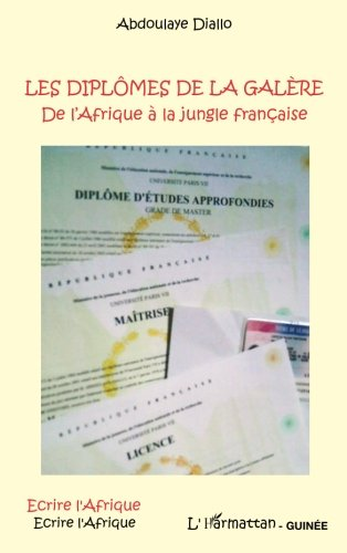 les-diplmes-de-la-galre-de-l-39-afrique--la-jungle-franaise
