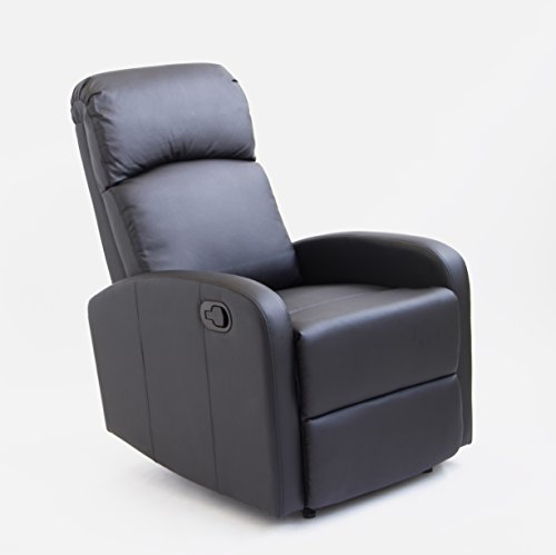 fauteuil relax en reduc sur le bon coin des promotions d. Black Bedroom Furniture Sets. Home Design Ideas