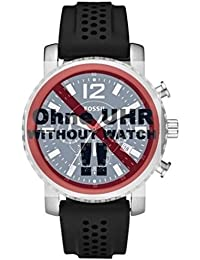 ukFossil Watch Straps AccessoriesWatches co Amazon v0mwN8n