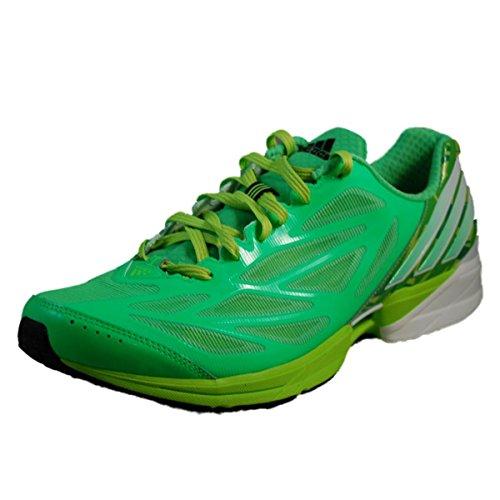 Adidas veloce pazzo Rnr M # g67157 (8) Neon