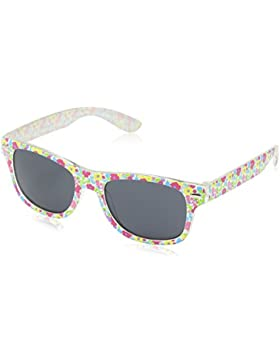 Eyelevel Amy, Gafas de Sol para Niños