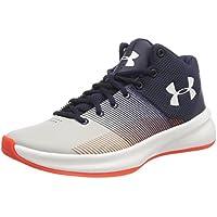 Under Armour UA Surge, Zapatos de Baloncesto para Hombre