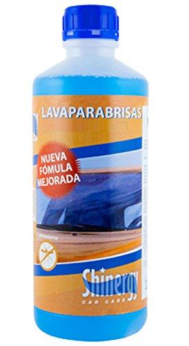 shinergy-lim103251l-lavaparabrisas-antimosquitos-hasta-3-1-l