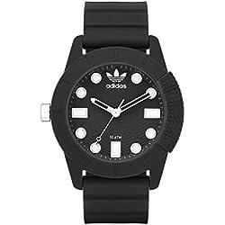 Adidas Originals Unisex Watch ADH3101