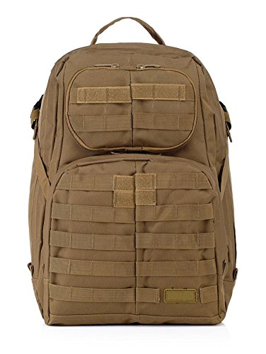 saysure-45l-men-women-unisex-outdoor-military-tactical-backpack