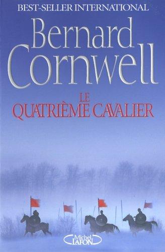 quatrieme-cavalier