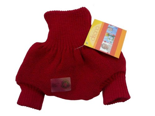 disana-ropa-interior-de-lana-absorbente-62-68