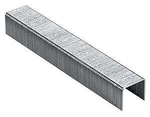 Bosch Tackerklammern 1.000 Stück (Typ 53 Länge 10 mm)