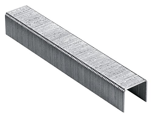 Bosch 2609255821 10mm Type 53 Fine Wire Staples (Pack of 1000)