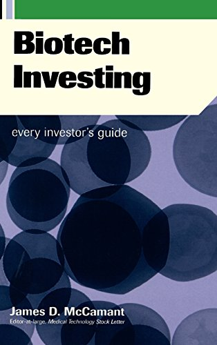 biotech-investing-every-investors-guide