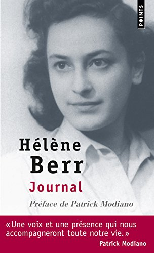 Journal. (1942-1944) par Helene Berr