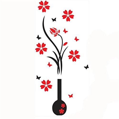 decoration-de-maison-ningsanjin-102-46cm-bricolage-vase-fleur-arbre-acrylique-3d-stickers-muraux