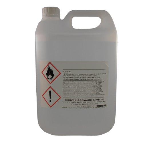 shl-5-litre-5000ml-mek-methyl-ethyl-ketone-999
