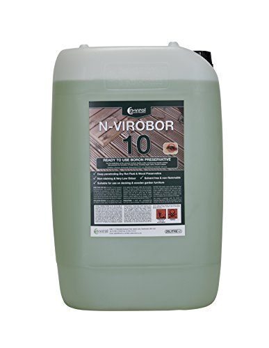 n-virobor-10-boron-wood-preservative-25ltrs-boron-timber-treatment-for-woodworm-dry-wet-rot