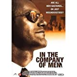 IN THE COMPANY OF MEN (1997) [IMPORT] by Aaron Eckhart
