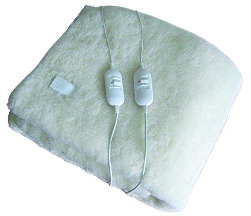 termocoperta-argoclima-nature-double-coperta-elettrica-bianca-in-pura-lana-di-pecora-australiana-2-p