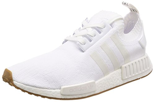 Nmd the best Amazon price in SaveMoney.es 36e042b3e