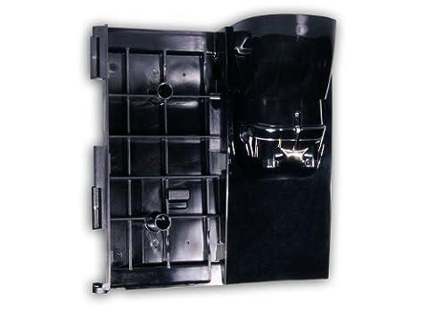DeLonghi Tür mit Kaffeeauslauf für Magnifica EAM, ESAM 4000-4500