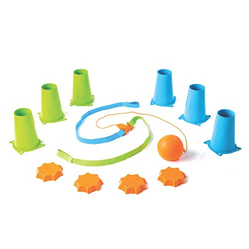 Fat Brain Toys 50111 Juguete de Habilidad/Activo