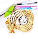 EBay foreign trade explosion bracelet watch fashion gift watches watches high-grade Ladies watches wholesale fashion watch