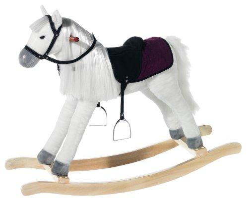 wendy-728479-centesimi-come-giocattolo-musicale-a-dondolo-cavallo-formato-xl