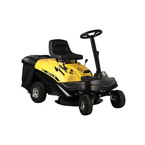 Texas Tracteur à pelouse» Rider 6100E «