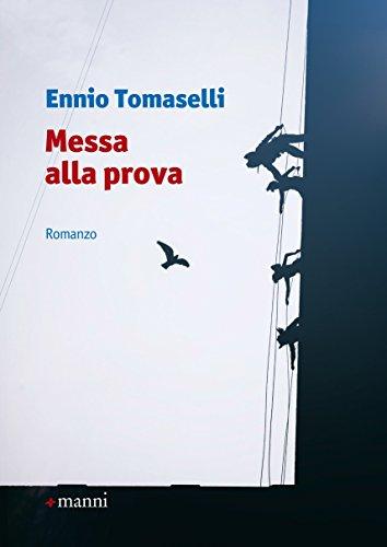 scaricare ebook gratis Messa alla prova (Occasioni) PDF Epub