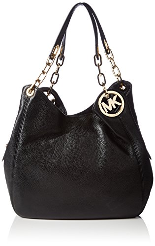 michael-kors-fulton-tote-sac-port-paule-noir-black-001-large