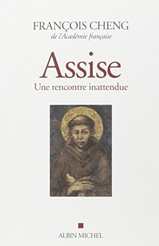 Assise: Une rencontre inattendue