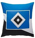 Hamburger SV HSV KISSEN