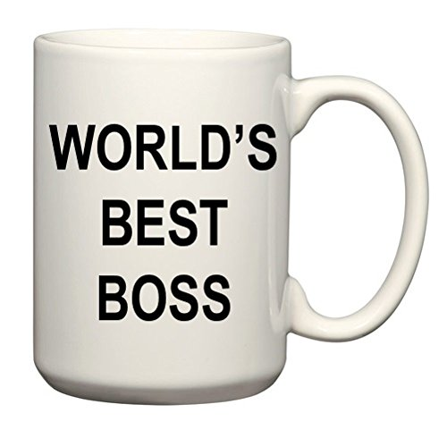 worlds-best-boss-coffee-mug-as-used-by-michael-scott-on-the-office