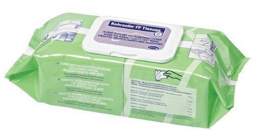 desinfektionstucher-bode-kohrsolin-ff-tissues-flow-pack
