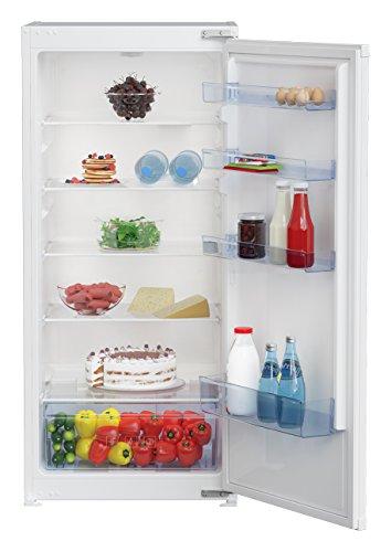 Beko blsa210m2s Réfrigérateur/A +/121.6cm 128kWh/an/198L refroidissement partie/technique de pptü Silésie
