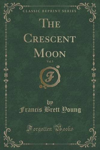 the-crescent-moon-vol-5-classic-reprint