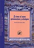En torno al canon: aproximaciones y estrategias: 52 (Colección Actas)