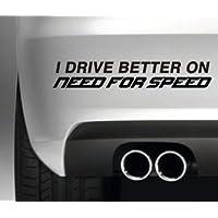 Suchergebnis auf Amazon de für: need for speed: Auto & Motorrad