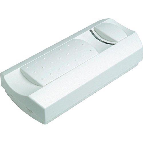 variateurs-pour-lampes-halogenes-coloris-blanc-20-300-w-avec-interrupteur-ehmann-lumeo-mobil-2660c01